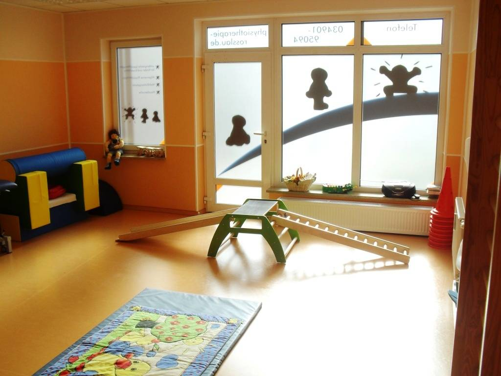 Kindertherapieraum1